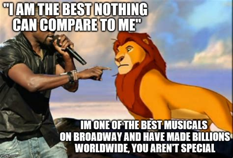 Lion King Meme Generator - lion king memes generator image memes at relatably com