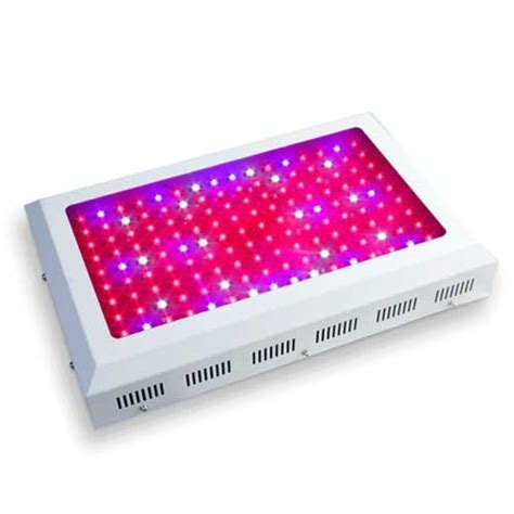 300 watt led light 300 watt led growing lights best sale the greenhouse in