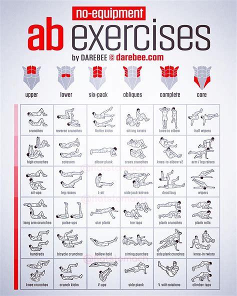 ถ กใจ 4 351 คน ความค ดเห น 100 รายการ cardio exercises cardioexercises บน instagram ab