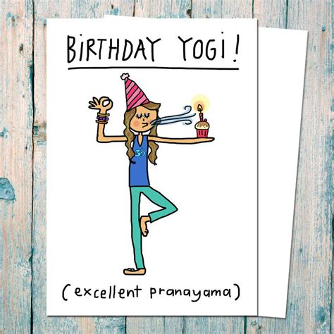 printable yoga greeting cards card invitation design ideas yoga greeting cards