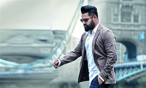 beard look of ntr in movie my family a complete list of junior jr ntr hindi dubbed movies