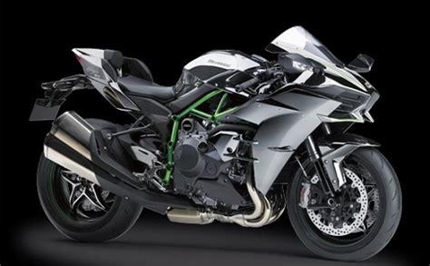 Daftar Alarm Motor Terbaik motor sport 1000cc