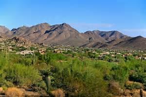 Of Scottsdale Ancala Homes For Sale Scottsdale Az Golf Homes