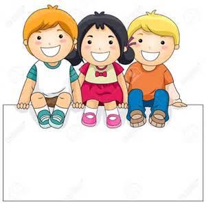 children clipart images   clipartsgram