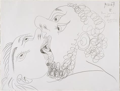 picasso erotique paintings the pablo picasso tate