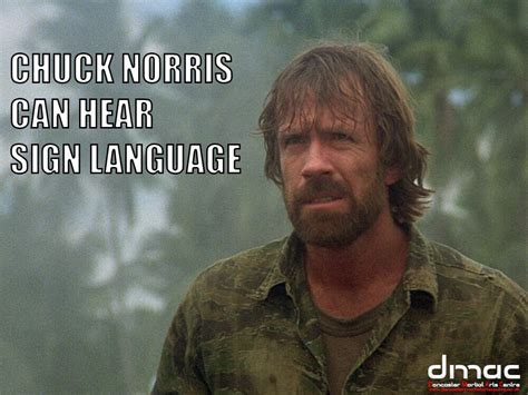 best chuck norris fact chuck norris facts www imgkid the image kid