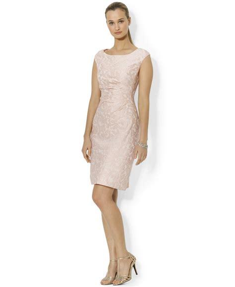 Lawren Dress misses pink dress other dresses dressesss