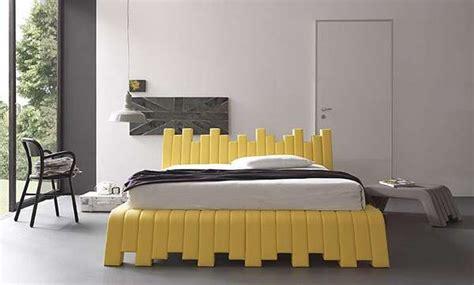 french fry headboard french fry furnishings bolzan letti cubed bed