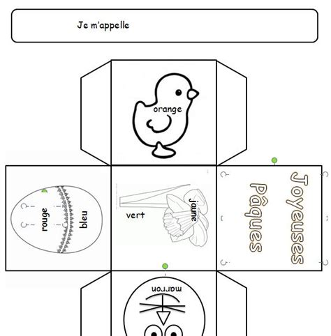 easter basket template this is a basket template to copy onto white card and cut