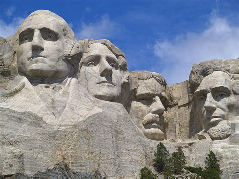 mount rushmore 301 moved permanently