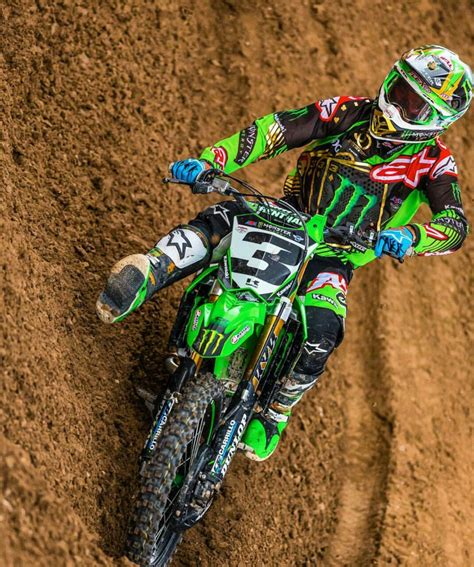 motocross tracks in new jersey 100 motocross tracks in new jersey best in the pits