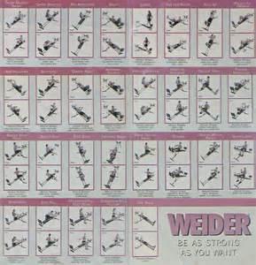weider guide jpg 1995 215 2066 exercise