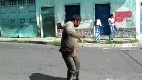 imagenes chistosas bailando borrachos bailando el dengue tremenods de la sierra video