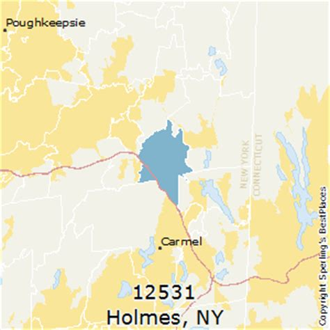 Average Rent By Zip Code best places to live in holmes zip 12531 new york