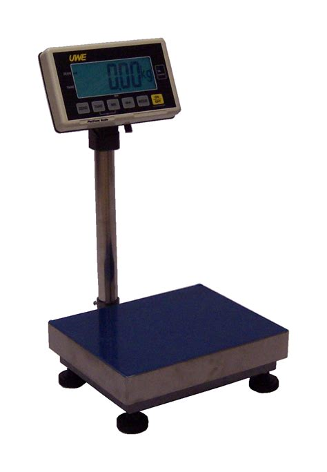 abm series floor scales ec approved auto scales abm series floor scales ec approved auto scales