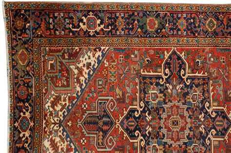 Carpet Prices Wyk Nourison Carpet Prices 100 Rugs Rug Prices