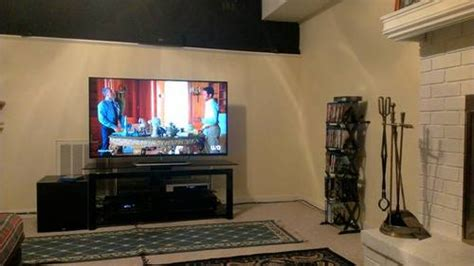 what size tv for living room what size tv for my living room specs price release