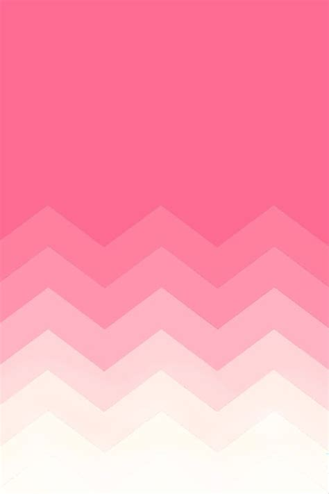 girly ombre wallpaper ombr 233 chevron wallpaper cute girly wallpapers pinterest