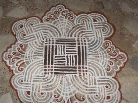 line pattern rangoli 261 best images about muggulu kolam rangoli on