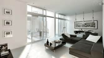 living white room: like architecture interior design follow us