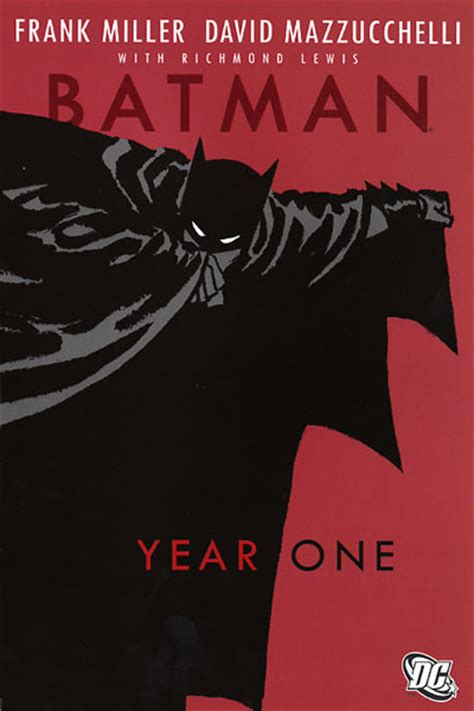 batman year one batman year one batman wiki