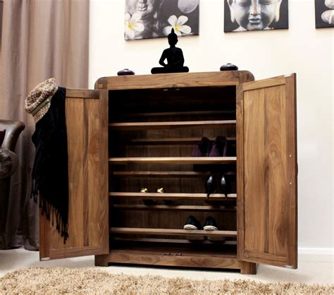 shoe storage small small entryway shoe storage door stabbedinback foyer