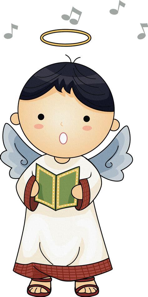 imagenes de angelitos sin fondo 174 im 225 genes y gifs animados 174 im 193 genes de angelitos