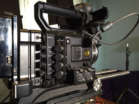 digital cinema price sony f55 review sony f55 price sony pmw f55 manual