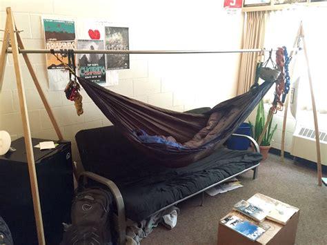 diy bedroom hammock diy bedroom hammock chair also hanging for children room