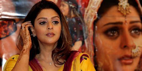 film india udaan di sctv anche bollywood ha problemi di sessismo il post