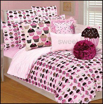 cupcake bedroom decor cupcake bedroom on pinterest