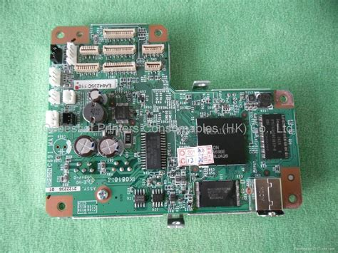 printer board for epson l800 l801 r280 r290
