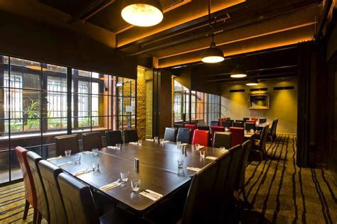 room for in melbourne mail exchange hotel function rooms city secrets