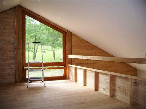 Buy An The Shelf Company by 24x 36 Wire Shelves Buy Aged Shelf Company