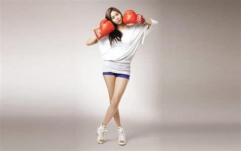 sporty girl wallpaper asian sports girl wallpaper one hd wallpaper pictures