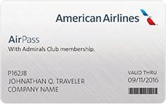american airlines business card payment options customer service american airlines