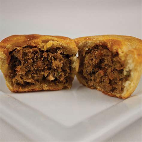 Pie Asin Quiche Lorraine and poultry gourmet kitchen