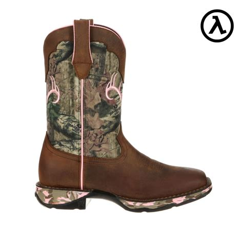 rebel by durango s camo western boots drd0051