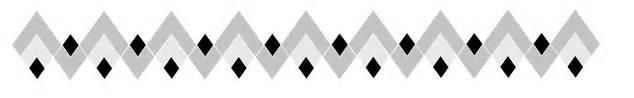 deco motif free images at clker vector clip