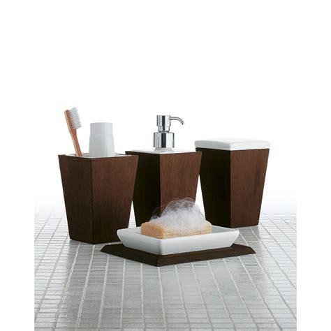 accessori bagno in legno accessori bagno in legno giaquinto