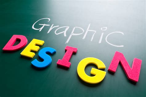 graphic design disruptive graphic design integrated digital advertising agency