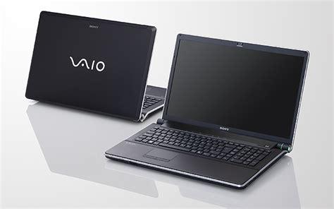 Tablet Sony Semua Tipe daftar harga laptop sony terbaru semua tipe di 2018
