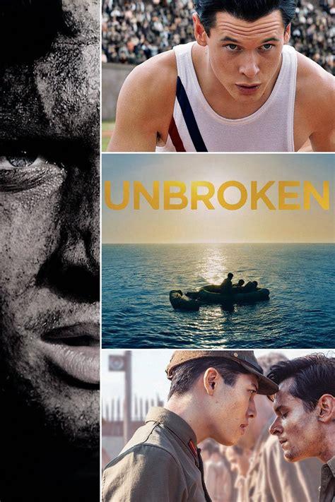 film gratis unbroken watch unbroken 2014 free online