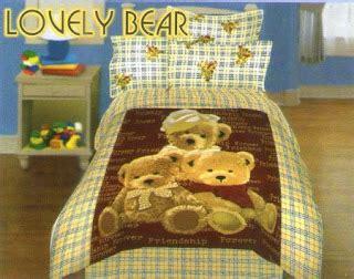 Sprei Rumbai Lovely sprei bed cover bermerek murah cantik toko