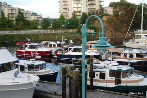cutwater boats monroe and willie said day 84 pender harbor bc tuesday