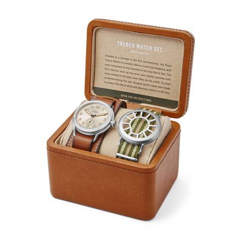 Jam Tangan Fossil Le 1011 jual jam tangan fossil pria original jual jam tangan