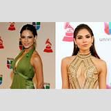 Alejandra Espinoza En Nuestra Belleza Latina 2017 | 1000 x 600 jpeg 113kB