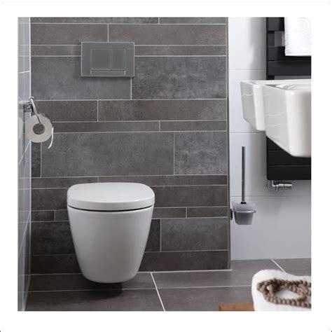 Badkamer Betegelen Voorbeelden by Kleine Badkamer Ontwerpen Voorbeelden Beste Inspiratie