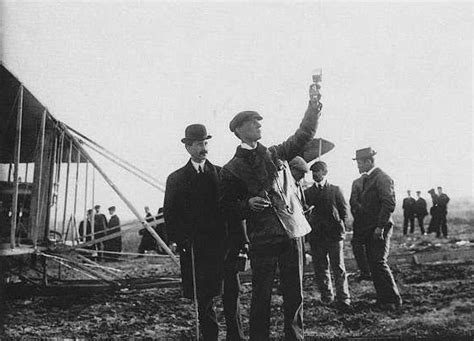 the wright brothers a history from beginning to end books a whirlwind tour