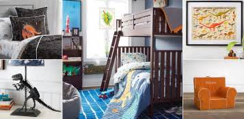 Dillards Sofas Kids Dinosaur Bedroom Dinosaur Bedding Amp Room Decor